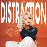 Caswell - Distraction