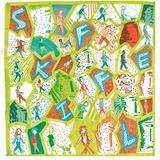 The Strange Days - Skiffle