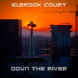 Elbrook Court - Sold Her Away