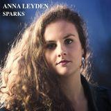 Anna Leyden - Weight of the World