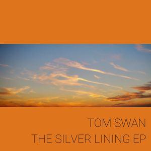 Tom Swan - Apart