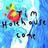 Tim Holehouse