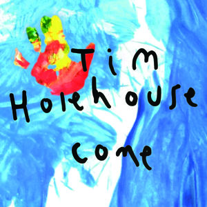 Tim Holehouse - (I'm not) Icarus