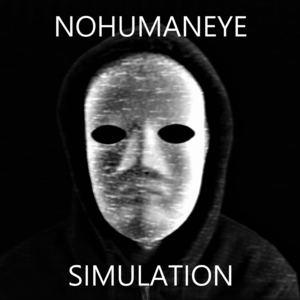nohumaneye - Simulation