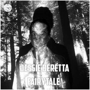 Jessie Beretta - Fairytale