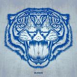 McBain - The Bullet (ft. Sho-StoppUR)