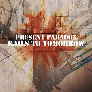 Present Paradox - Alarm Clock