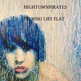 HIghtown Pirates