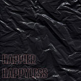 Spunsugar - Happier Happyless