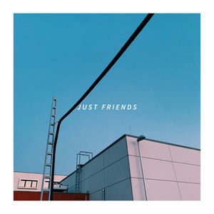 OAKLND - JUST FRIENDS