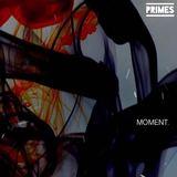 Primes - Moment - Acoustic