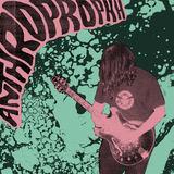 Anthroprophh - Too Old