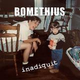 Bomethius - The Old Ones