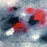Bomethius - Coming of Age
