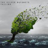 The Silver Bayonets - Falling