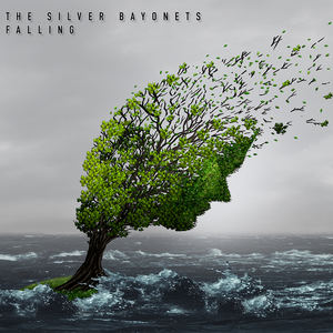 The Silver Bayonets - Falling