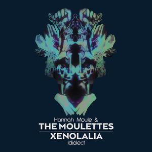 Hannah Moule & The Moulettes