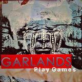 Garlands - Where Things Belong