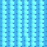 Hoofa - Water Balloons