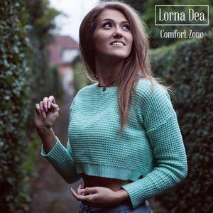 Lorna Dea - Comfort Zone