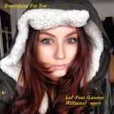 Laf - Everything For You