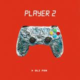Oli Fox - Player 2
