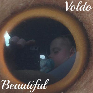 Voldo - Beautiful