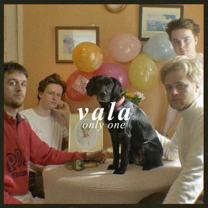 VALA - Only One