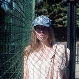 Lila Tristram - Our Friends