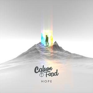 Calum Foad - Hope