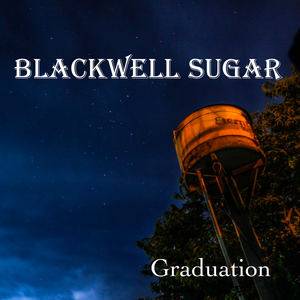 Blackwell Sugar  - Graduation