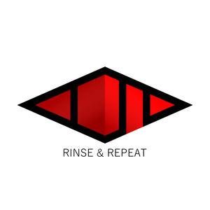 Tom Nurse - Rinse & Repeat