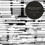 Foreign Fields - Brand New (Renewed) (x SYML)