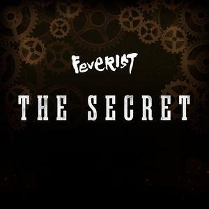 Feverist