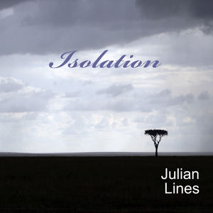 Julian Lines - Isolation