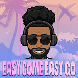 Jake Lewis - Easy Come Easy Go