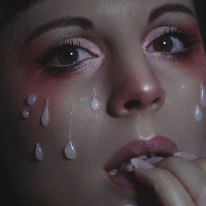 Ana De Llor - Penelope