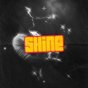 James Deacon - Shine