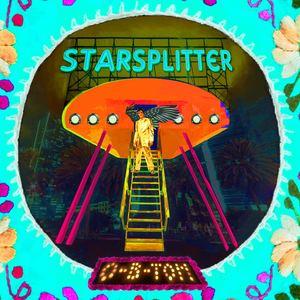 O-B-TOM - Starsplitter
