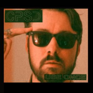 CPSD - CPSD - Use Once