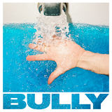 Bully - Where To Start