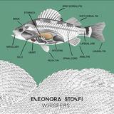 Eleonora Stolfi - Whispers