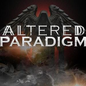 Altered Paradigm - Altered Paradigm