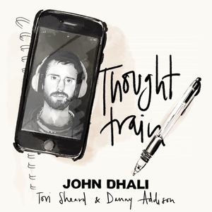 John Dhali - Though Train (ft. Tori Sheard & Danny Addsion)