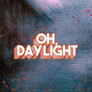 Sun Starer - Oh, Daylight