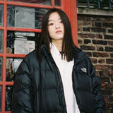 Park Hye Jin - Like This