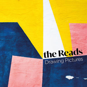 The Reads - Drawing Pictures