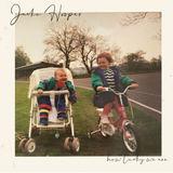 Jacko Hooper - How Lucky We Are