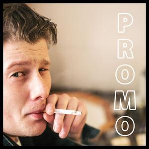 Average Joe - Promo