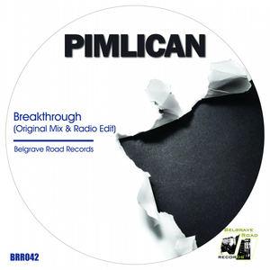 Pimlican - Breakthrough